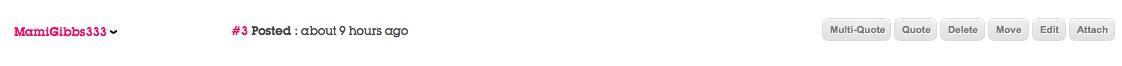 スクリーンショット 2015-06-06 7.48.21.jpg