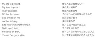 スクリーンショット 2014-04-07 6.00.41.png