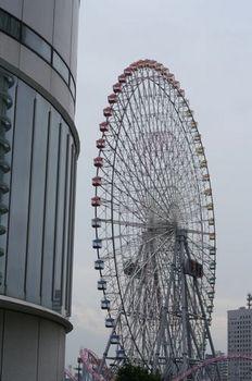 hotel jp2.jpg