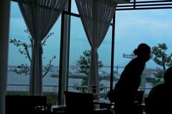 hotel jp 3.jpg